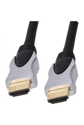 Hq 5 Metre Hdmı Kablo