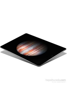 """Apple iPad Pro 128GB 12.9"""" WiFi Uzay Grisi Retina Ekranlı Tablet ML0N2TU/A"""