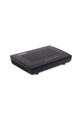 Everest SG-1400 4 Port Adsl Router Modem