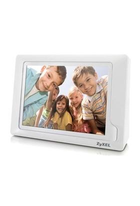 Zyxel P-660HN-T1H 802.11n 150 Mbps Kablosuz ADSL2+ 4 portlu Modem/Router