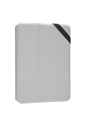 Targus THZ36302EU Evervu Mini iPad Kılıf Gri