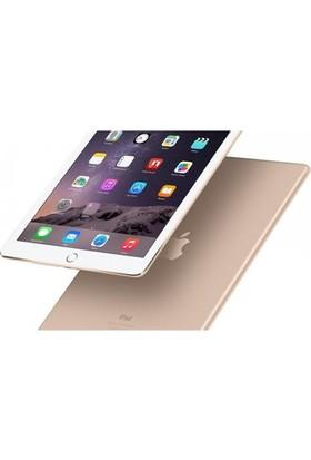 "Apple iPad Pro 128GB+4G 12.9"" WiFi Altın Retina Ekranlı Tablet ML2K2TU/A"