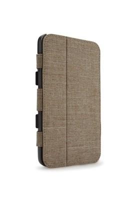 "Case Logic Galaxy Tab3 Kılıfı 7"",Snap View Portfolio BozKahve CA.FSG1073M"