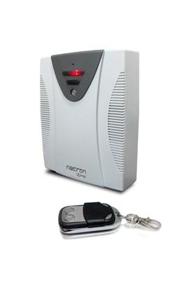 Necron KP1000W Kepenk UPS