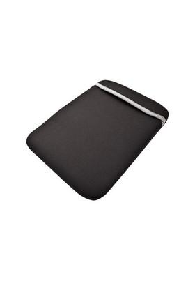 Trust 18362 iPad Darbe Emici Tablet Kılıfı