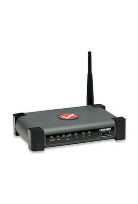Intellinet 524940 Kablosuz 150N 3G Router