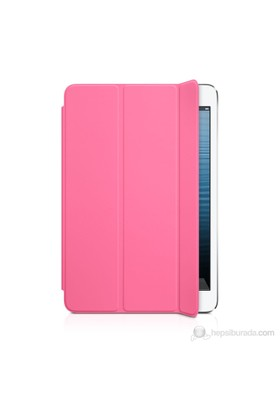 Apple iPad Mini Pembe Smart Cover MD968ZM/A