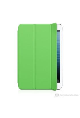 Apple iPad Mini Yeşil Smart Cover MD969ZM/A