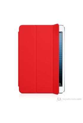 Apple iPad Mini (PRODUCT) Kırmızı Smart Cover MD828ZM/A