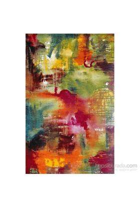 Merinos Halı Palet Pt005-110 120 x 170