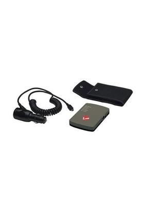 Intellinet 524803 Kablosuz 150N Taşınabilir 3G Router