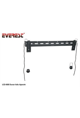 Everest Lcd 32 A