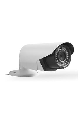 Everest DF-915 AHD 960P-1.3 MEGAPIXEL 3.6mm Lens 42 Ledli Güvenlik Kamerası
