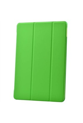 Teleplus İpad Pro 9.7 İnç Standlı Kılıf Yeşil