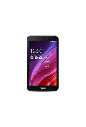 """Asus Memo Pad 7 FE7010CG 8 Gb 7"""" 3G+Wifi Tablet"""
