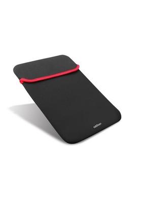 "Addison 300710 Siyah/Kırmızı 10.1"" Tablet Kılıfı"