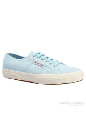Superga Cotu Classic Kadın Ayakkabı Mavi