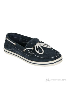 Timberland Çocuk Ayakkabı