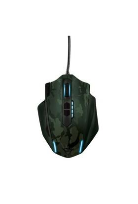 Trust GXT 155C Oyuncu Mouse 20853