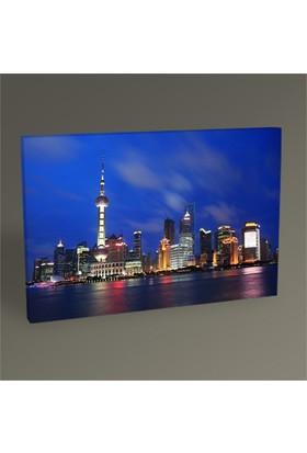 Tablo 360 Shanghai Tablo 45X30
