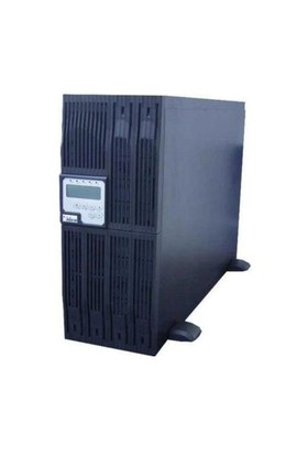 Inform Mulitpower 6KVA Online 1F-1F KGK DSPMP1106-015 (5-15dk)