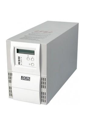 Powercom VGD-1000 1KVA 1x7A Online UPS