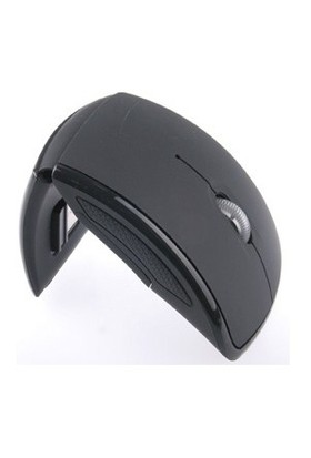 Classone T95 Mini Kablosuz Katlanabilir Mouse