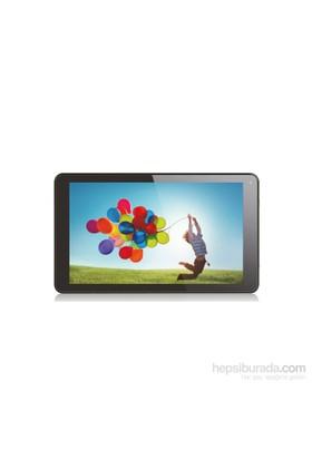 """Ultrapad Up918 9"""" Quad Core 1Gb 8Gb Çift Kamera And 4.4.2 Kit Kat Tablet"""