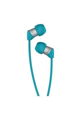 Akg Y23U Ultra Hafif , Mikrofonlu Kulakiçi Kulaklık Yeşil