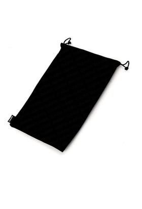 """Dark 9"""" Ultra Yumuşak Kadife Tablet Kılıfı (DK-AC-TBKL92)"""