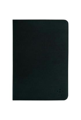 Belkin iPad Mini Siyah Stand Tablet Kılıfı F7N027VFC00