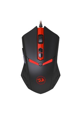 Redragon NEMEANLION Kablolu Oyuncu Mouse 70437