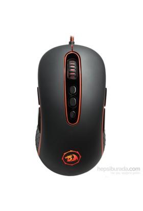 Redragon PHOENIX Kablolu Oyuncu Mouse 70336
