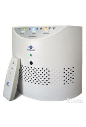 Biozone Aircare PR20 Hava&Yüzey Temizleme Cihazı