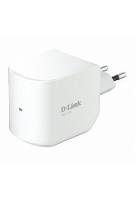 D-Link DAP-1320 Wireless N300 Range Extender