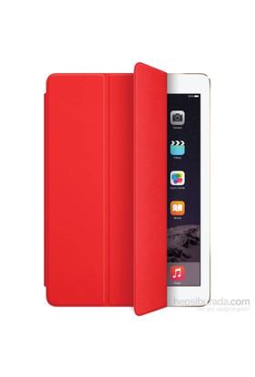 Apple iPad Air Smart Cover Kırmızı (MGTP2ZM/A )