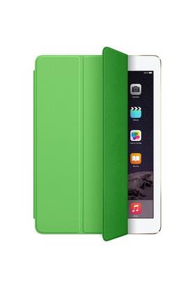 Apple iPad Air Smart Cover Yeşil (MGXL2ZM/A)