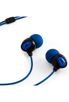 H2O Audio Surge 2G Su Geçirmez Kulakiçi Siyah Kulaklık