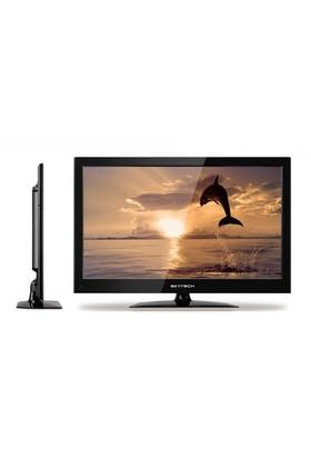 Skytech St-2430 S 24'' 61 Ekran Dahili Uydu Alıcılı Full Hd Led Tv