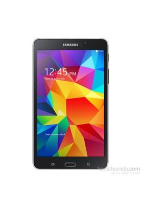 "Samsung Galaxy Tab 4 T232 8GB 7"" 3G Siyah Tablet"