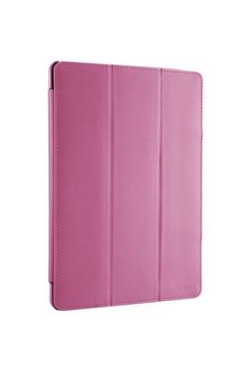 """Targus THD03804EU 9.7"""" Click-in Pembe iPad Air Kılıfı"""