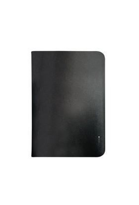 Ozaki O!coat Notebook+ Sert Siyah iPad Mini Kılıf ve Standı