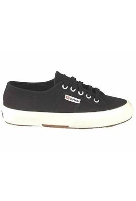 Superga 2750-999 Kadın Günlük Ayakkabı
