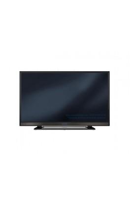 Beko B22LB5533 22' 55 Ekran Full HD 200 Hz LED TV
