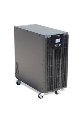 Necron DT Serisi 6 KVA 1/1 Online 5/15 DK UPS