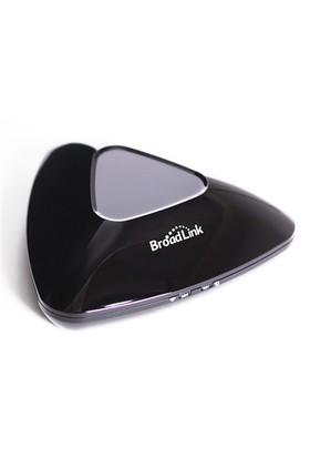 Broadlink Rm-Pro 3G/4G Wi-Fi Infrared Mini Akıllı Kumanda Merkezi