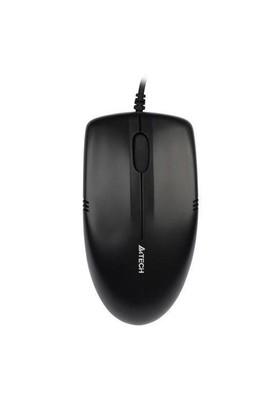 A4 Tech Op-530Nu Siyah V-Track Usb Mouse