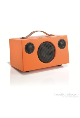 Audio Pro Addon T3 Bt Hoparlör - Oranj