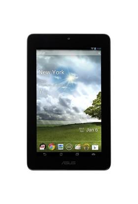 "Asus ME172V-1B085A 8GB 7"" Gri Tablet"