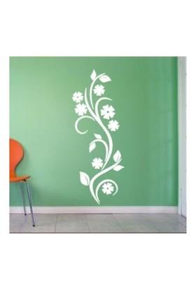 Birka Grafiti - Beyaz ve Güzel